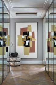 Best  Luxury Apartments London Ideas On Pinterest - Luxury apartments interior