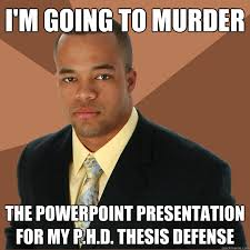 essay writer essays mla format