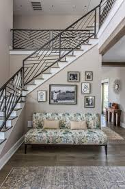 Classic Beach House with Impressive Entryway
