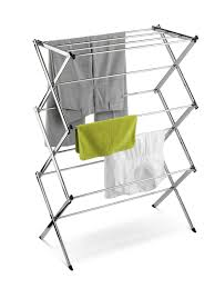ballard design drying rack nice white concrete wall can be decor with  laundry drying rack can . ballard design drying rack ...