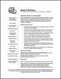 News Assistant Resume Sales Assistant Lewesmr