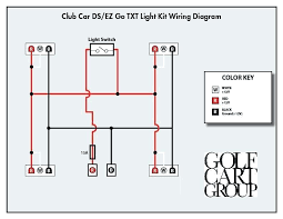 48 volt battery wiring diagram dolgular com wiring 6 volt batteries in series and parallel at Trojan Golf Cart Batteries Wiring Diagram