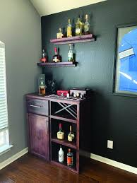 Outside Home Bar Designs Small Property Bar Concepts And Space Savvy Layouts Diy