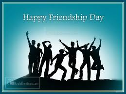 friendship day greetings for boys friendship day wishes images for boyfriend