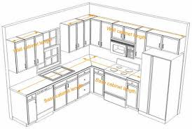Kitchen Pricing Calculator Kitchen Pricing Calculator Magdalene Project Org