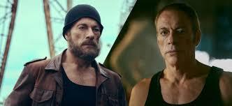 The Last Mercenary: Jean-Claude Van Damme still kicks ass in Netflix trailer