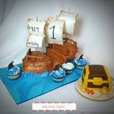 Hey Nice Cakes 27 Photos Custom Cakes Bensalem Pa Phone