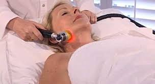 Laser Therapy & Massage New Jersey | Laser Therapy And Massage