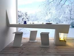 design office table. Design Kitchen Table Emeryn Com Office
