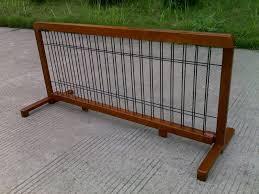indoor dog fence uk