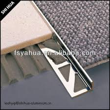 carpet to tile transition strips lowes Google Search
