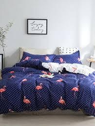 polka dots duvet covers flamingo polka dots duvet cover set polka dot duvet cover black and polka dots duvet covers mist and white