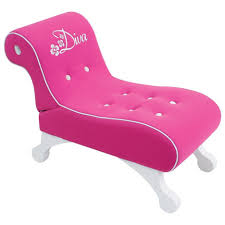 lounge chair for kids room. Plain Room Child Size Couch Chairs For Childrenu0027s Rooms Baby Lounge Chair Infant  Armchair Kids Foldable Sofa Toddler Childrens Table U0026 Intended Room O