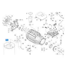 hds wiring diagram hds automotive wiring diagrams description group287 hds wiring diagram