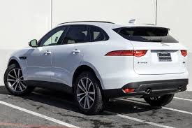 2018 jaguar f pace. beautiful pace certified preowned 2018 jaguar fpace 25t prestige inside jaguar f pace