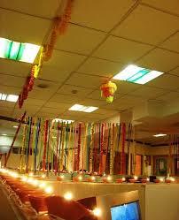 diwali decoration ideas for office. Modren For Beautiful Office Decoration For On Diwali Ideas Askideascom