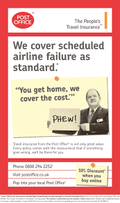 post office insurance travel quote 44billionlater