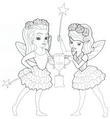 Small Picture sophia coloring page Coloring Pages Ideas