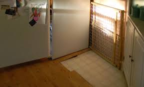 take up old laminate flooring mobile home kitchen makeover