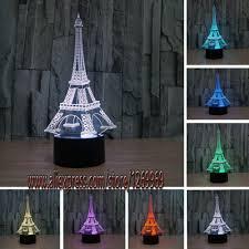 Lamps For Kids Bedroom Popular Kids Bedroom Lamps Buy Cheap Kids Bedroom Lamps Lots From