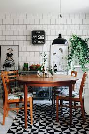 White Kitchen Wall Clocks 17 Best Images About Kitchen Wall Clocks On Pinterest