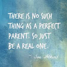 My Kids Quotes Inspiration 48 Best Parenting Quotes To Live By
