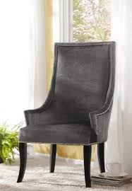 excellent ideas gray velvet dining chairs other room on perfect for in 3