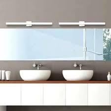 contemporary bathroom lighting fixtures. Contemporary Bathroom Light Fixtures Brilliant Lighting Modern Regarding Remodel