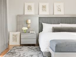 Wall Morris Design  New England Style House  Ireland New England Bedroom Ideas