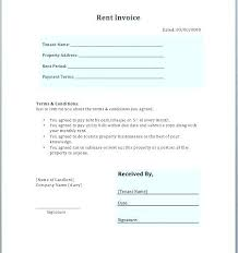 house rent receipt pdf house rent receipt sample of house rent receipt read more house rent