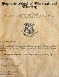 harry potter hogwarts acceptance letter printable resize=600 776
