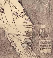 Amerigo Vespucci Facts Biography Naming Of America