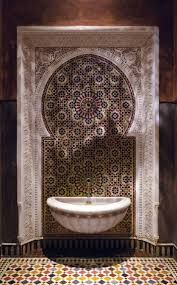 Moroccan Design 1244 Best Style Moroccan And North African Images On Pinterest