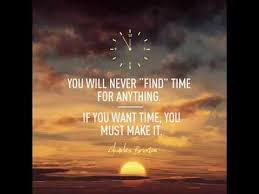 Time Management Quotes Classy Time Quotes Quotes On Time Quotes About Time Time Management