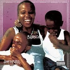 Joey Bada Born Day Aquarius Lyrics Genius Lyrics