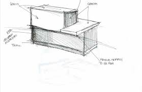 full size of desk beautiful conference room planning guide standard desk height australia conference room