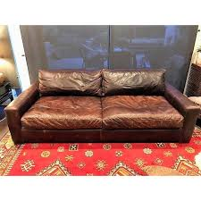 restoration hardware maxwell. Fine Restoration Restoration Hardware Maxwell Sofa Offers A Modern Take On Classic Elegance  With Incredible Comfort This In