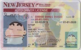 God Fake Fake-id ph fake scannable idtop New-jersey Www Prices buy Ids Id Ids
