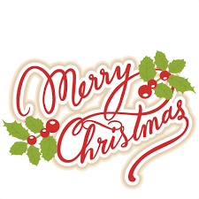 merry christmas text png. Beautiful Christmas MerryChristmasTextPNG14admin20171225T0550410000 In Merry Christmas Text Png