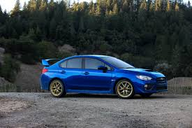subaru wrx 2015 price. Beautiful 2015 2015 Subaru WRX STI With Wrx Price T