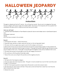 Halloween ~ Ideas About Grade Language Arts Worksheets Easy ...