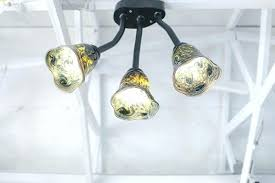 lighting featured fine art glass at china sconces astounding hogarth ltd company limited chandeliers lamps uk