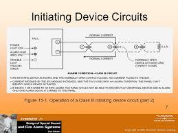 smoke detector wiring diagram facbooik com Duct Detector Wiring Diagram addressable duct smoke detector wiring diagram wiring diagram duct smoke detector wiring diagram