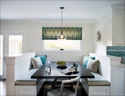 breakfast nook lighting. fine breakfast large size of kitchenkitchen island breakfast nook kitchen sink  lighting over dining table to t