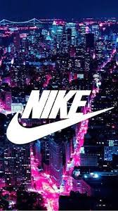 nike wallpapers for iphone 6. White Nike Logo IPhone Plus Wallpaper For Wallpapers Iphone