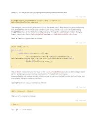 Resume Parsing Java Api Textkernel Extract Cv Parsing English Demo