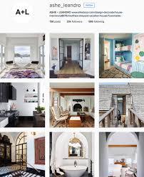 17. interior design instagram, interior design instagram- dpaperwall.com