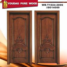 single main door designs single main door designs wooden single door designs pictures adriatikabiz