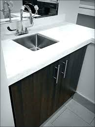 solid surface countertops s solid surface cost photo 2 of 9 vs awesome ideas 2 kitchen