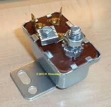 mopar starter relay wiring diagram for car engine mopar power steering pressure hose 69 72 saginaw challenger 321163688899